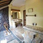 Mimpi Resort Menjangan Foto
