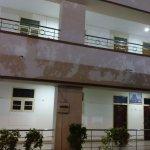 صورة فوتوغرافية لـ TTDC Hotel Tamil Nadu