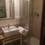 Bilde fra Marvi Hotel Rome