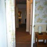 Salisbury Apartments照片