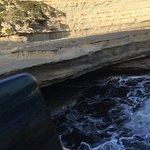 Foto de St. Peter's Pool