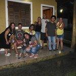 Photo of Pousada da Praca
