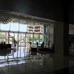 Photo of Crowne Plaza Kochi