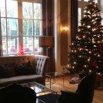 Photo of Eurostars Park Hotel Maximilian