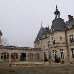 Photo of Chateau Sainte Sabine