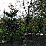 Jungle Xtrem Adventures Park Foto