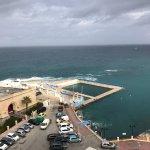 Zdjęcie Preluna Hotel & Spa