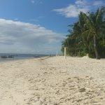 Foto di Malapascua Exotic Island Dive & Beach Resort