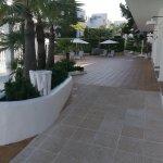 Photo of Prinsotel Alba Hotel Apartments