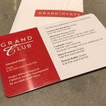 Grand Club