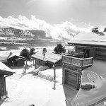 Chalet Aguila صورة فوتوغرافية