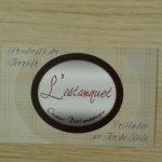Photo of L'Estanquet