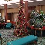 Billede af MCM Elegante Hotel