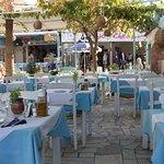 Photo de Four Brothers Restaurant