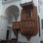 Photo of St. Cajetan's Church