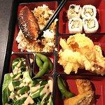 Foto de OMO Japanese Soul Food
