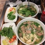 Bild från Saigon