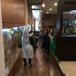 Photo of Wayang Museum