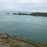 Photo of La Pointe du Grouin
