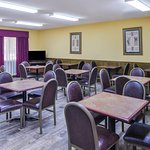 Bilde fra Americas Best Value Inn - Wiggins
