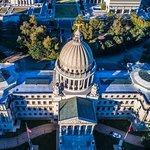 Foto di Mississippi State Capitol