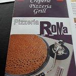 Pizzeria Roma의 사진