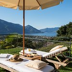 Photo of Villa Orselina - Boutique Panorama Retreat