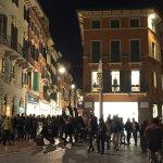 Photo de Piazza Brà