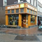 Foto de Ibericus Amsterdam