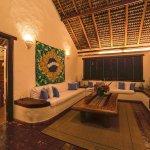 Photo of Villas de Trancoso Hotel