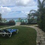 Foto Rostrevor Hotel