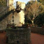 Bild från Tenuta di Mensanello
