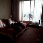 Photo of Hotel des Palmiers
