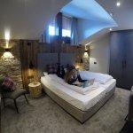 Hotel Riml Foto
