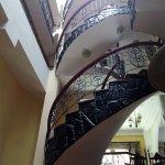 Photo of Casona Plaza Hotel Centro