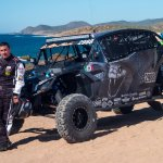 Photo of Xtreme Adventure Cabo