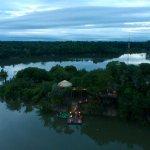 Photo of Juma Amazon Lodge