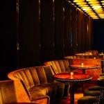 Foto di Hotel Palermitano by DON