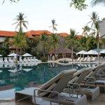 The Westin Resort Nusa Dua, Bali Foto