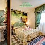 Photo of Hotel Portici Arezzo, Tuscany