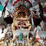 Photo of Basilica Collegiata