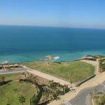 Ramada Hotel and Suites Netanya resmi