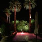 Foto de The Rossi Hotel