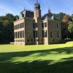 Foto de Landgoed Kasteel Oud-Poelgeest