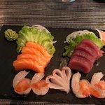 Photo of I-Sushi Conegliano