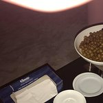 Foto Club Med Kani