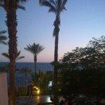 Bilde fra Grand Rotana Resort & Spa