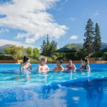 Фотография Hanmer Springs Thermal Pools & Spa