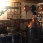 Gasthaus Barenbichl Foto