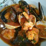 Photo of Restaurante Domus Pompei